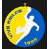 PGE Vive Kielce