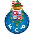 Porto Sofarma