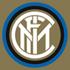 Inter U19