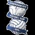 Birmingham City W.F.C.