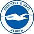 Brighton & Hove Albion WFC