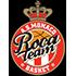 Monaco Basket