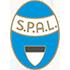 S.P.A.L.