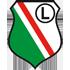 Legia Warszaw