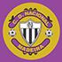 Cd Nacional Madeira