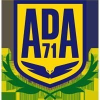 Alcorcon Ad