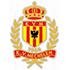 Rc Mechelen