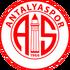 Antalyaspor As