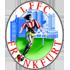 1. FFC Frankfurt