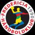 Fredericia Hk 1990