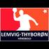 Lemvig-Thyborøn Håndbold