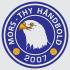 Mors-Thy Håndbold
