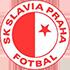 Sk Slavia Praha