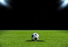 Vil det danske fodboldlandshold leve op til forventningerne i VM-kvalifikationen?