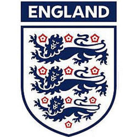 england fodbold