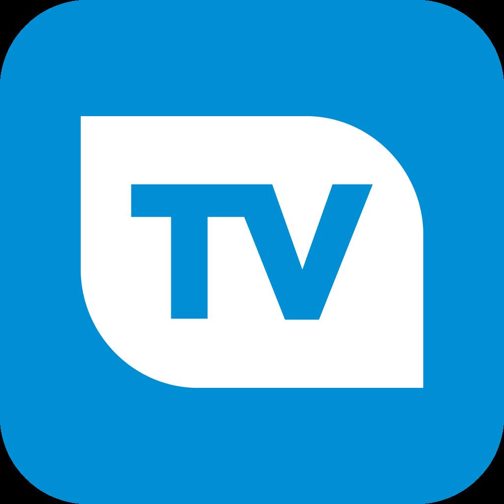 norsk tv program