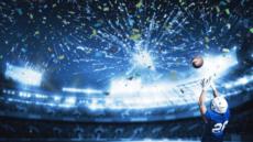 Hvor og hvornår spilles  Super Bowl 2021?