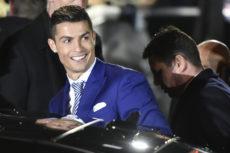 Verdens Bedst betalte Sportsstjerner 2020