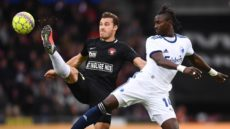 Optakt: FCK og FC Midtjylland