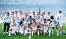 FCK i Europa League