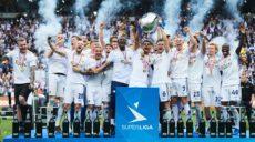 Optakt: Malmö – FC København – Slaget om Øresund!
