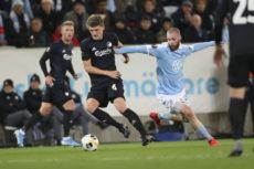 Optakt: FC København – Malmö