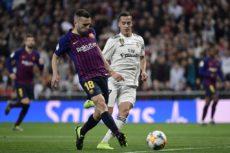 Liste: Top-20 Rigeste Fodbold Klubber år 2020