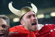 Liste: Top-20 Dyreste Danske Fodboldspillere