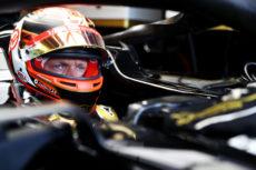 Guide: Formel 1 sæson 2020