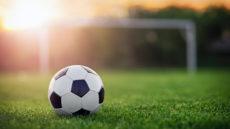 Optakt: Superliga Forårssæson