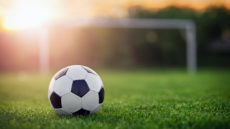 Optakt: Brøndby IF – FC København!