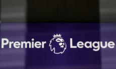 Premier League klubberne hjælper til mod COVID-19