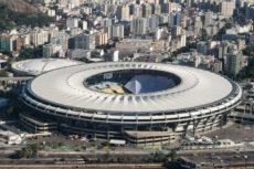 Quiz: Stadions