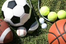 Hvem ved mest om sport? Tag quizzen her!