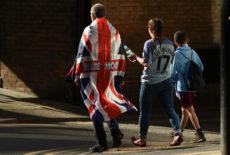 Quiz: Hvad ved du om Premier League?