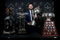 NHL – Hvad betyder Trofæet?