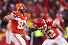 NFL Draft – Hvordan fungerer det?