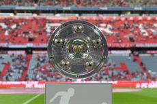 Bundesliga: Weekendens Fedeste kampe!