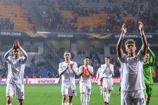 Superligaen er tilbage – Optakt til alle kampe!