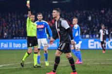 Optakt: Coppa Italia-finale!