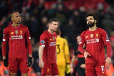 Guide: Premier League er tilbage!