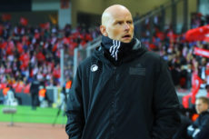 Optakt: Superliga runde 26