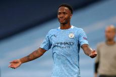 Optakt: Manchester City – Lyon