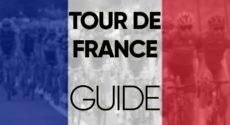 Tour de France guide – 2020