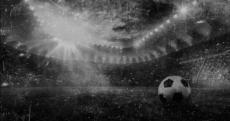 Premier League 2020/21 – Optakt