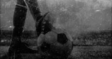 La Liga 2020/21 – Optakt