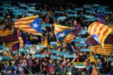 El Clasico Optakt: Real Madrid – Barcelona