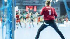 EM i Håndbold 2020 Kvinder