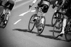 De største cykeltransfers 2021
