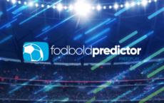 Vind op til €10.000 i Free2Play Fodbold Predictor